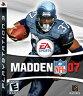 [100円便OK]【新品】【PS3】MADDEN NFL07(英語版)【RCP】【02P29Jul16】