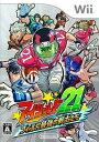 [100円便OK]【新品】【Wii】アイシールド21 フィールド最強の戦士たち【RCP】[お取寄せ品]