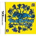 [100円便OK]【新品】【DS】BLUE DRAGON PLUS【RCP】