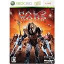 【新品】【Xbox360】【限】Halo Wars(ヘイローウォーズ) 初回限定版【RCP】
