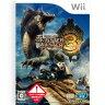 [100円便OK]【新品】【Wii】モンスターハンター3(トライ)【RCP】