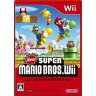 [100円便OK]【新品】【Wii】ニュースーパーマリオブラザーズ Wii【RCP】【02P28Sep16】
