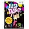 [100円便OK]【新品】【Wii】ジャストダンスWii【RCP】【02P03Dec16】