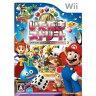 [100円便OK]【新品】【Wii】いただきストリートWii【RCP】