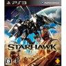 [100円便OK]【新品】【PS3】STARHAWK(スターホーク)【RCP】