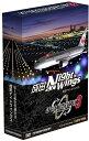 【即納可能】【新品】ぼくは航空管制官3 成田ナイトウイングス 通常版 Win DVD-ROM【あす楽対応】【RCP】TechnoBrain 父の日ギフト