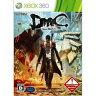 [100円便OK]【新品】【Xbox360】DmC Devil May Cry【RCP】【02P03Dec16】