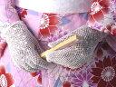 夏のオシャレに♪レースロング手袋(全4色)