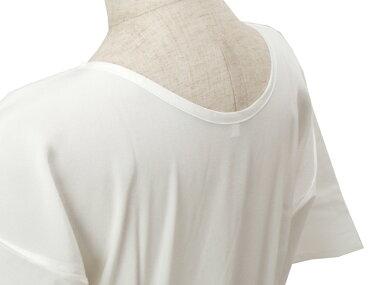 Pure silk fabrics underwear (silk slip) in Japanese dress