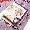 袋帯 仕立て上がり 東レシルック糸使用 - 織・花薬玉(薄ピンク) - フォーマル着物と同時購入割引...