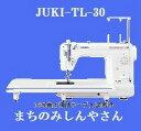 Juki-8-2