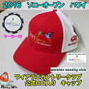 2016sony-cap-red-mai
