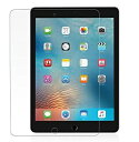 iPad 2/3/4/5/6 mini/mini4/proガ...