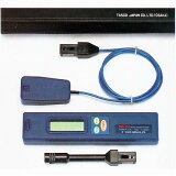 【タスコ TA410AB】表面センサー付デジタル温度計セット  TASCO製品は正規代理店のマックで【TASCO タスコ】【TA410AB】TASCO(タスコジャパン)製 表面セン