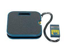 イチネンタスコ TASCO TA101KA 多機能型高性能エレクトロニックチャージングスケール タスコTA101KA TASCO製品は正規代理店のマックアイPROshopで!