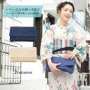 【※レディース浴衣セット同時購入者限定※】オプションバッグ ...