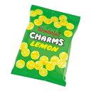 ショッピングその他 CHARMS(チャームス) キャンディ レモン 袋入 45g×40袋【送料無料】クーポン 配布中 【メーカー直送 代引き・期日指定・ギフト包装・注文後のキャンセル・返品不可 ご注文後確認時に欠品の場合、納品遅れやキャンセルが発生します。】