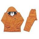 ショッピングレイン オールドマインドスーツ #3250 オレンジ【送料無料】クーポン 配布中 【メーカー直送 代引き・期日指定・ギフト包装・注文後のキャンセル・返品不可 ご注文後確認時に欠品の場合、納品遅れやキャンセルが発生します。】
