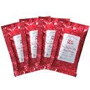ゴールデンウィーク限定NO-MU-BA-RA家庭用5袋(120ml×5) 【10P19Nov16】【マラソン201611】【RCP】【クリスマス】【ホワイトデー】飲むバラ水,nomubara,バラサプリメント,のむばら,口臭,ご褒美,プチ贅沢