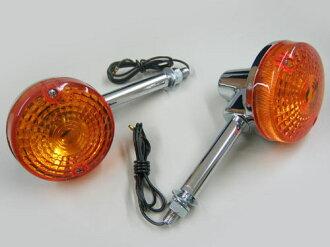 상품 신고 후에 주시면!!!! GS400 유형 자전거/오렌지