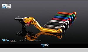 ���ʤ��Ϥ���˥�ӥ塼��Ƥ�������������̵��!!DMV���ݼ��ե륢���㥹���֥�ӥ�åȥ�С����åȥ���������ɥ�����NINJA250(08-12)/ZX-250R(08-12)