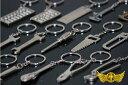 ショッピング工具 【メール便送料無料!!】DIYキーホルダー アルミ製 アクセサリー 工具シリーズ