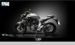 ���ʤ��Ϥ���˥�ӥ塼��񤤤Ƥ�������������̵��!!YAMAHA��00-13All3D���󥯥���åץѥå�K3�����ܥ��TankCapProtectivePad��