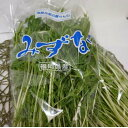 単品 水菜 1袋