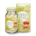 ビタミンC(無添加・43日分・170粒入)