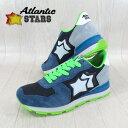 AtlanticSTARS アトランティックスターズ メンズ...