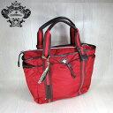 オロビアンコ Orobianco トートバッグ ブリーフケース ビジネスバッグ メンズ バッグ ARINNA-C01/03/レッド 赤