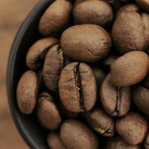 レギュラー コーヒー スペシャルブレンドコーヒー