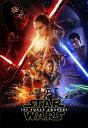 ジグソーパズル 1000ピース STAR WARS:THE FORCE AWAKENS