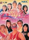 【中古】【箱説あり】全日本女子プロレス (PC-FX)
