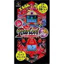 【中古】【箱説あり】Parlor!mini5 (スーパーファミコン)スーファミ