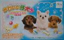 【中古】【箱説あり】なかよしペット4 かわいい仔犬ミニ(ゲームボーイアドバンス)