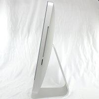 ������̵����AppleiMac(21.5-inch,Mid2011)��Corei5/8GB/1TB/DVD�����ѡ��ޥ��/21.5�����/̵��LAN/Bluetooth�ۡ���šۡ���ťѥ�����ۡڰ��η��ѥ�����ۡ�iPhone�ۡ�iPad�ۡ�iPod�ۡ�Macintosh��