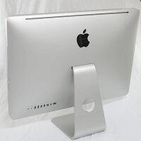 AppleiMacA1115