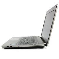 HPProBook6550b