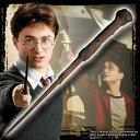 ハリー・ポッターの杖 Harry Potter Wand ハリーポッター公式グッズ【ハリポタ ワンド なりきり ハロウィン 仮装 コレクション】即日発送可 定形外発送可 マジックナイト RJ95487