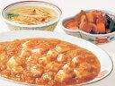 ニチレイカロリーナビ320 麻婆豆腐セット