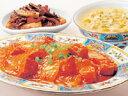 ニチレイ糖尿病食 鶏肉のチリソース煮セット