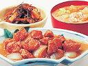 ニチレイ糖尿病食 鶏肉の南部煮セット