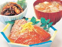 ニチレイカロリーナビ320 豚肉のしょうが煮セット