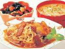 ニチレイカロリーナビ320 牛肉のすき焼き風セット