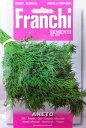 Franchi-aneto