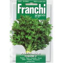 Franchi108-1