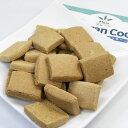楽天マグーズショップ【今月の新商品】無添加 おいしい米ぬかクッキー プレーン味 80g