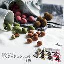 (年内出荷終了)ホシフルーツマリアージュショコラ8袋DFDJ-8(-99023-01-)(t3)|内祝いギフトお菓子人気出産内祝い結婚内祝い快気祝い