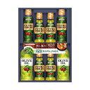 ショッピングオイル 味の素 オリーブオイルギフト EVR-50J (個別送料込み価格) (-K2060-209-) | 内祝い ギフト 出産内祝い 引き出物 結婚内祝い 快気祝い お返し 志